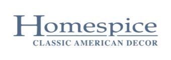 Homespice